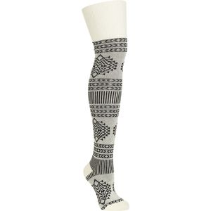 Pendleton Tolovana Over The Knee Sock - Women's