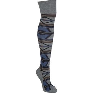 Pendleton Rio Canyon Over The Knee Sock