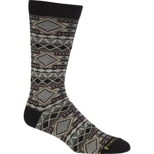 Pendleton Cedar Mountain Sock - Women's