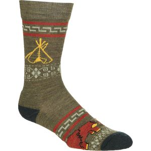 Pendleton Pendleton Camp Sock