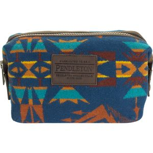 Pendleton Essentials Pouch