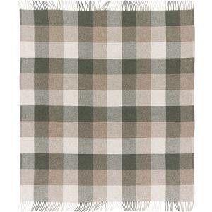 Pendleton Washable Fringe Throw Blanket