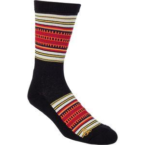 Pendleton National Park Crew Sock