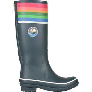 Pendleton National Park Tall Rain Boot - Women's