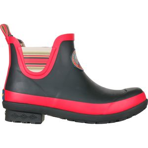 Pendleton Heritage National Park Chelsea Boot - Women's