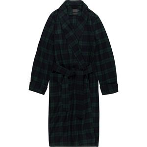 Pendleton Lounge Robe - Men's