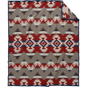 PendletonMountain Majesty Blanket