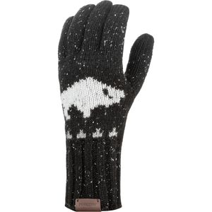 Pendleton Glove