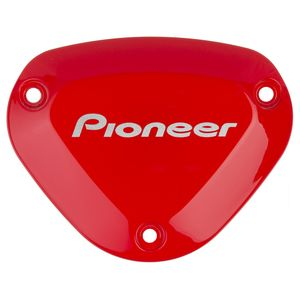 Pioneer Power Meter & Computer Color Kit