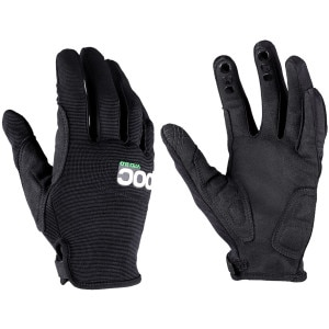 POC Index DH Gloves