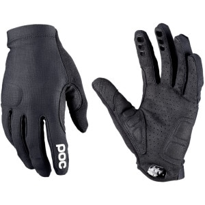 POC Index Flow Gloves