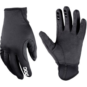 POC Index Windbreaker MTB Gloves