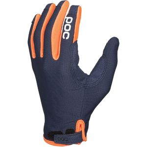POC Index Air Adj. Soderstrom Ed. Gloves