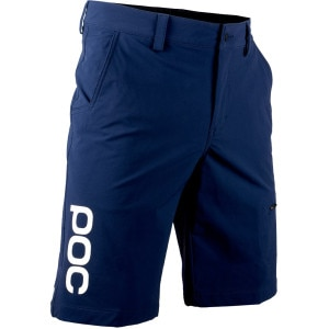 POC Trail Shorts - Men's