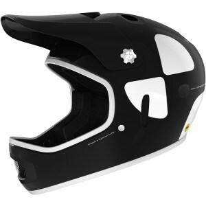 POC Cortex DH Helmet
