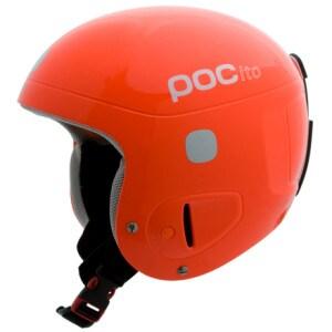 POC POCito Skull Helmet - Kids