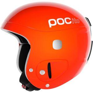 POC POCito Skull Helmet - Kids'