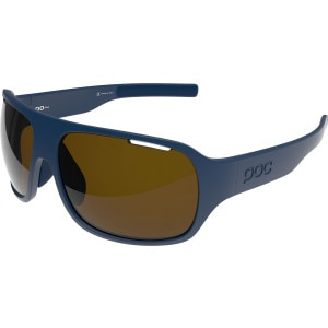POC Do Flow Sunglasses