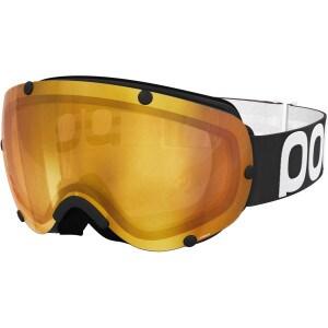 POC Lobes Goggle