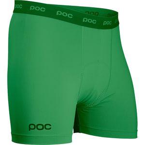 POC Chamois Underwear