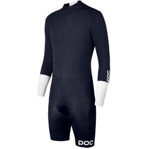 POC Aero TT Suit