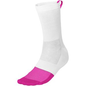 POC Raceday Socks