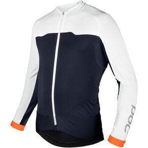 POC AVIP Spring Jacket - Men's