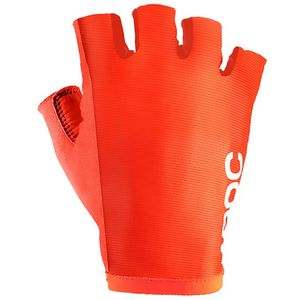 POC AVIP Short-Finger Gloves