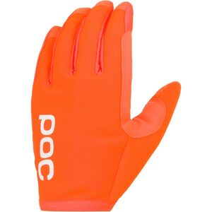 POC AVIP Full-Finger Glove