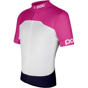POC Raceday Climber Jersey - Women's