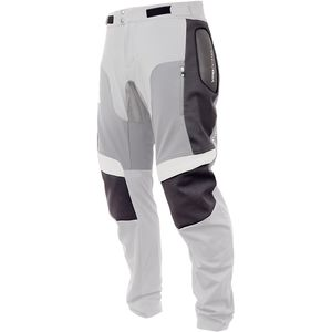 POC Resistance Strong Pants - Men's