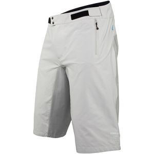 POC Resistance Mid Shorts - Men's