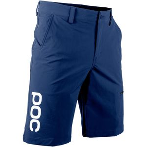 POC Trail Light Shorts - Men's