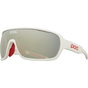 POC Do Blade Hesjedal Ed Sunglasses