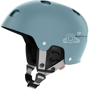 POC Receptor BUG Helmet