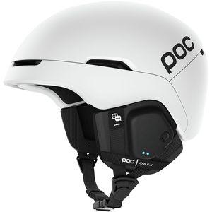 POC Obex Spin Communication Helmet