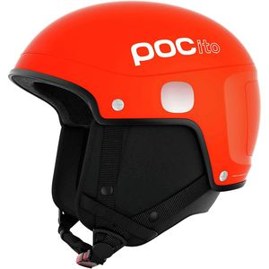 POCPOCito Skull Light Helmet - Kids'