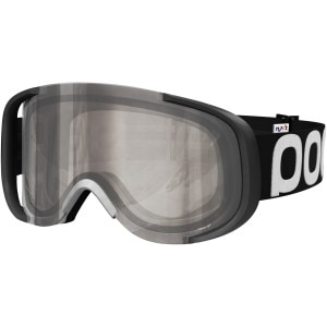 POC Cornea Photochromic Goggle