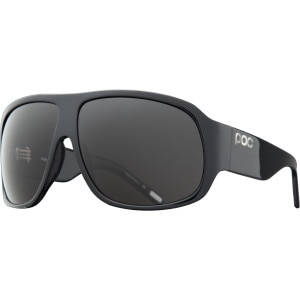 POC Eye Am Sunglasses