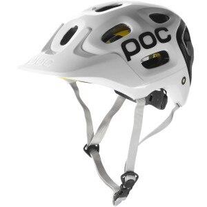 Pocsports  POC  Cycling Helmets and Apparel  Snow