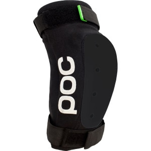 POC Joint VPD 2.0 DH Elbow Guard