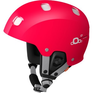 POC Receptor Bug Adjustable Helmet