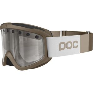 POC Iris Stripes Goggle