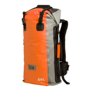 photo: Pacific Outdoor Equipment Gobi 60