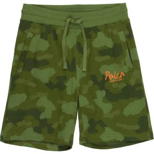 Poler Cozy Stuff Sweat Short - Men's