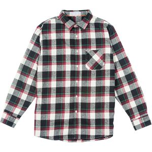 Poler Button-Up Shirt - Long-Sleeve - Men's