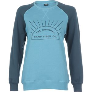 Sunshine Crew Sweatshirt - Women's