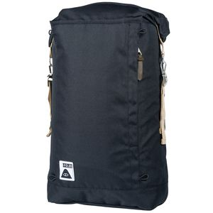 Poler Roll Top Backpack