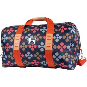 Poler Carry On Duffel Bag