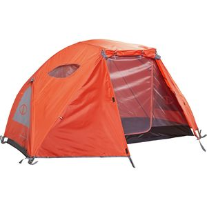 Poler One Man Tent with Waterproof Rain Fly